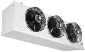 Воздухоохладители Alfa_Laval