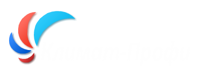 Logo_Klimat